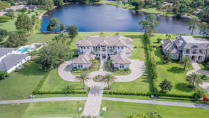 Featured Property in Naples, FL 34108