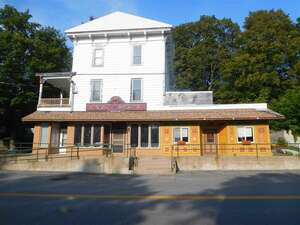 Featured Property in Morristown, NY 13664