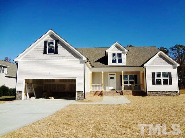 home for sale 10 tall cedar lane youngsville nc homes