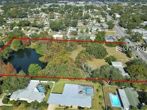 Real Estate for Sale, ListingId: 49614667, Clearwater, FL  33764