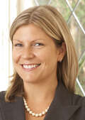 Tiffany Matthews, Eugene Real Estate