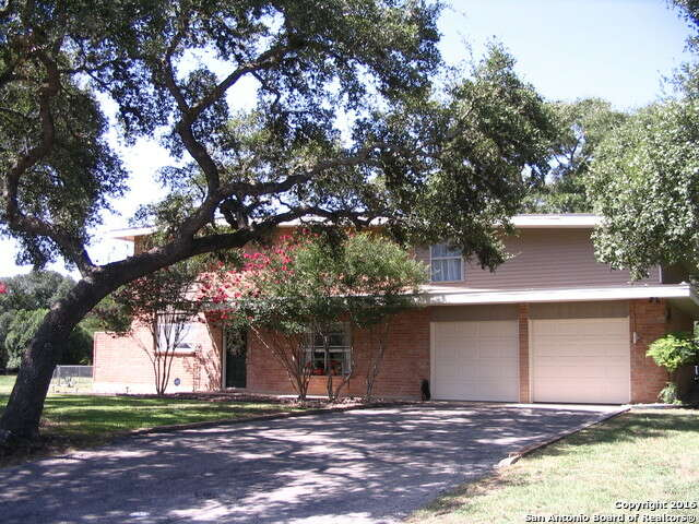 Real Estate for Sale, ListingId:45205008, location: 38625 IH-10 E Boerne 78006