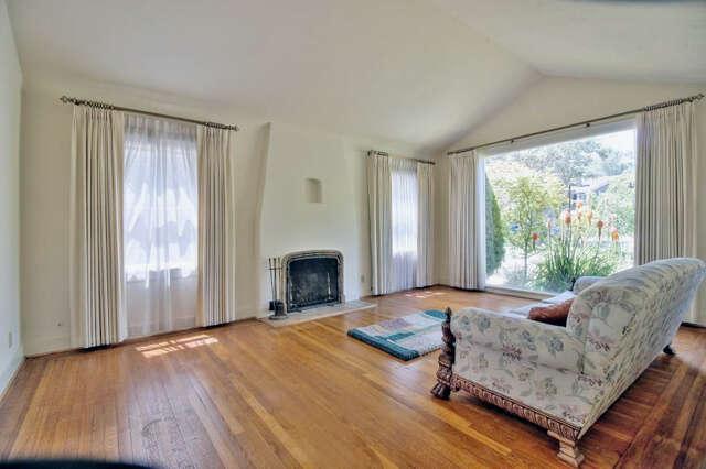 Single Family for Sale at 672 Morse Street San Jose, California 95126 United States