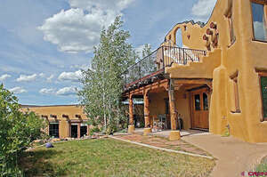 Featured Property in Ridgway, CO 81432