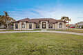 Real Estate for Sale, ListingId:46351280, location: 423 Quay Assisi New Smyrna Beach 32169