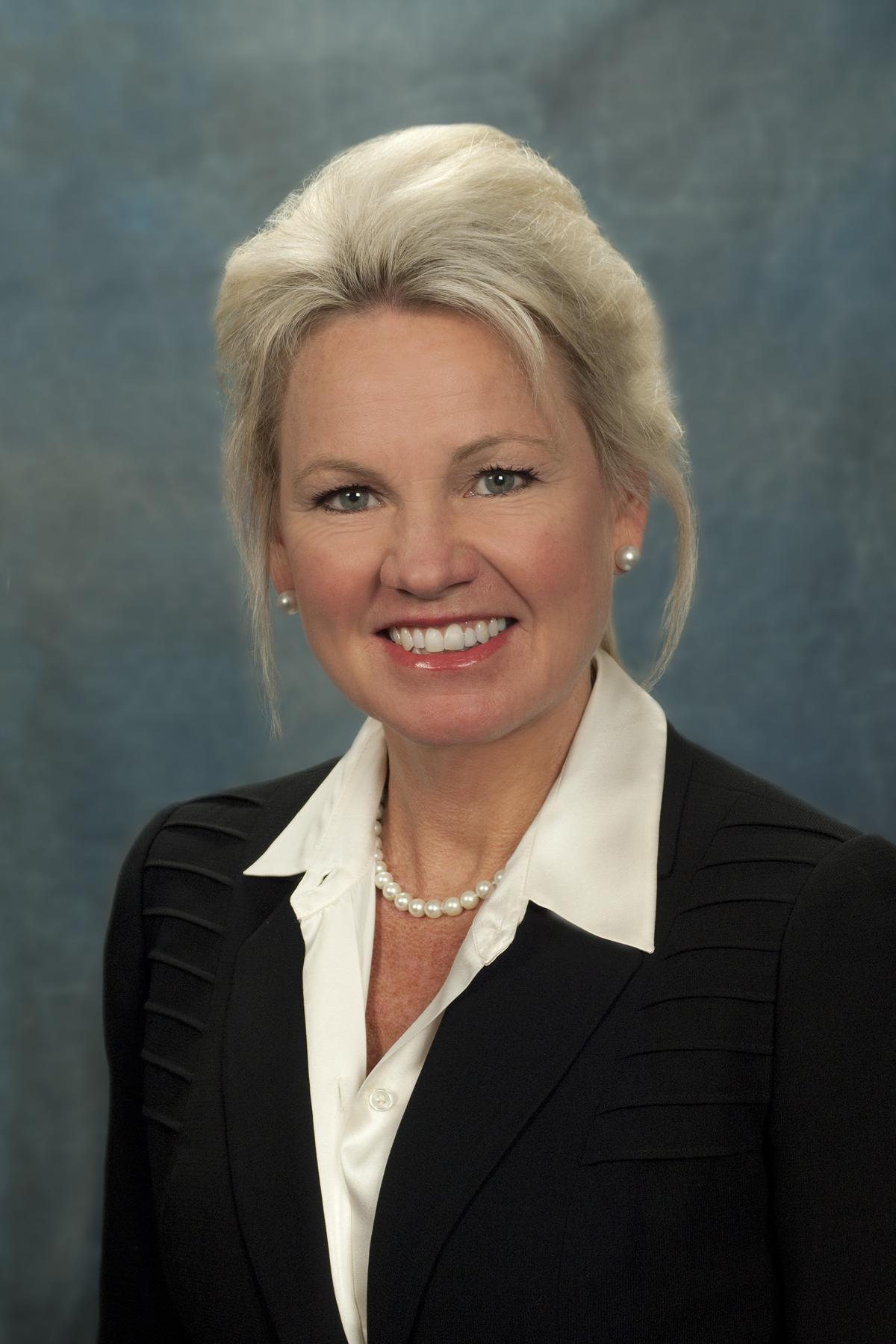 Beth Scarpello