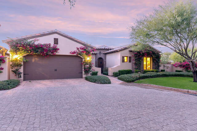 Single Family for Sale at 3248 S Golden Barrel Court Gold Canyon, Arizona 85118 United States