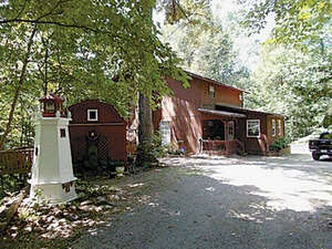 Featured Property in Gatlinburg, TN 37738
