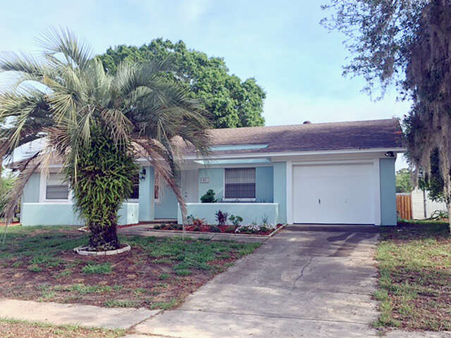 Real Estate for Sale, ListingId:44748121, location: 801 Bahia Drive St Augustine 32086