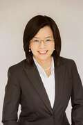 Anna Ow, San Mateo Real Estate