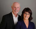 Judy and Dan Corriveau, Ottawa Real Estate