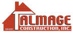 Talmage Construction, Inc.