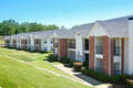 Apartments for Rent, ListingId:1275149, location: 1505 West Grande Boulevard Tyler 75703