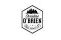 Christine O'Brien Real Estate LLC, Alton NH
