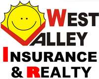 West Valley Insurance & Realty