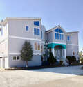 Rental Homes for Rent, ListingId:42449246, location: 27 Holly Drive Long Beach Township 08008