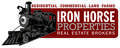 Iron Horse Properties, Norwood NC, License #: 266148