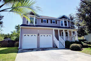 Featured Property in Charleston, SC 29412