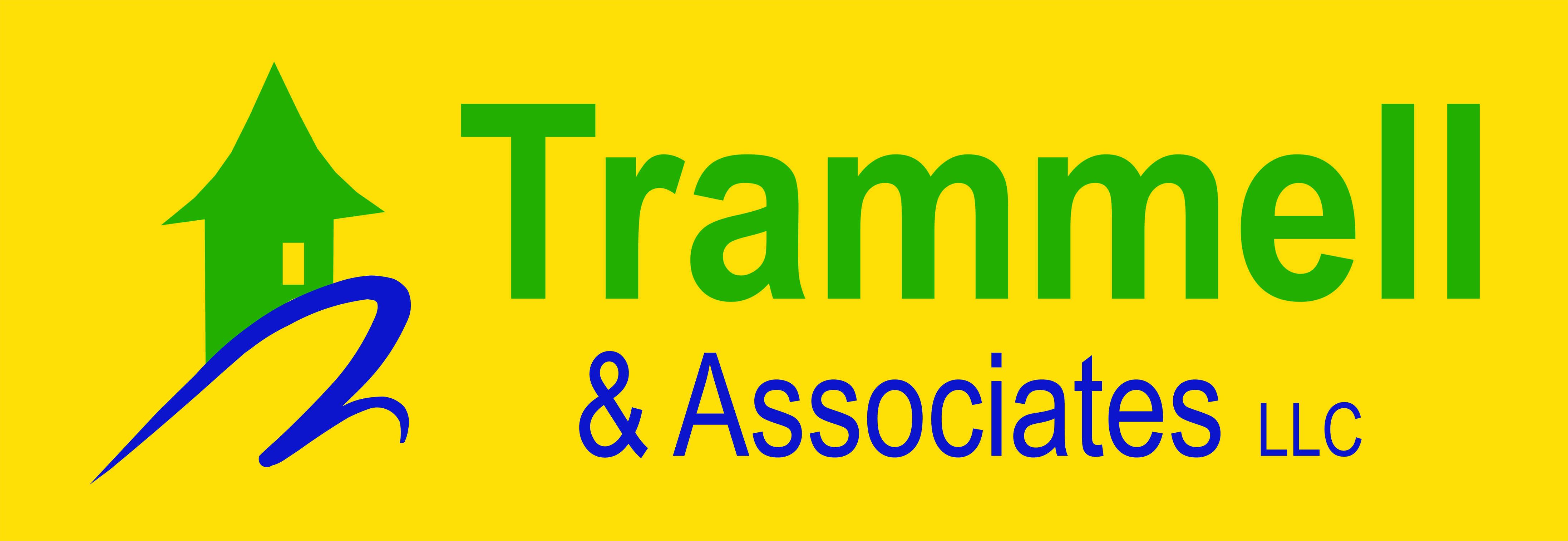 Charlie Trammell