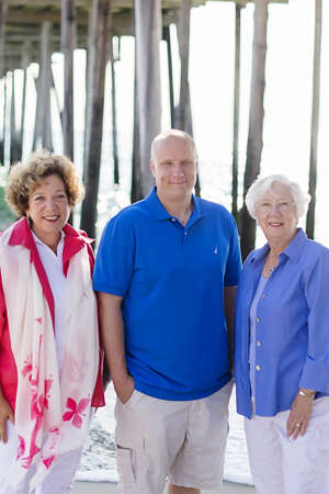 Sell OBX, Real Estate Team