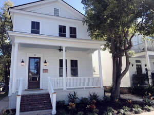 Featured Property in Charleston, SC 29403