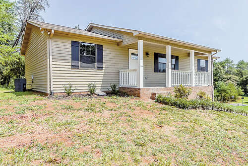 Featured Property in MARYVILLE, TN, 37801
