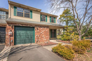 Featured Property in East Brunswick, NJ