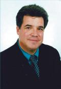 John Spognardi
