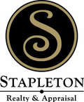 Stapleton Realty and Appraisal, Oconomowoc WI