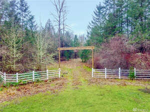 Featured Property in Yelm, WA 98597