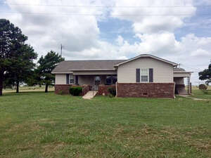 Real Estate for Sale, ListingId: 46785553, Stratford, OK  74872