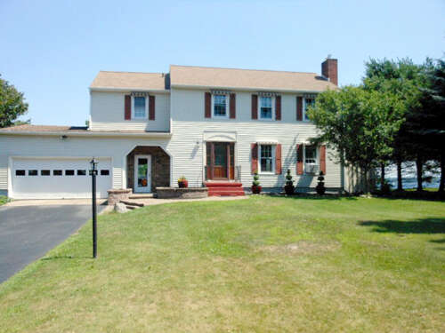 Featured Property in PLATTSBURGH, NY, 12901