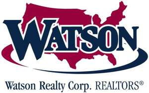 Watson Realty Corp., St. Augustine Beach