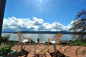 Featured Property in Clearlake, CA 95422