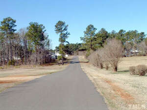 Featured Property in Stovall, NC 27582