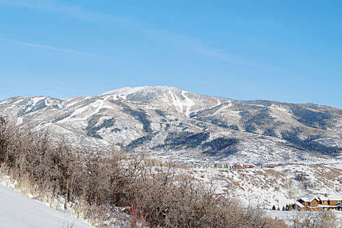 Additional photo for property listing at 35600 Humble Road  Steamboat Springs, Colorado 80487 United States