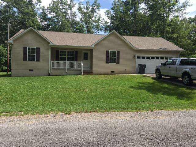 Real Estate for Sale, ListingId:46224345, location: 2025 Black Wolf Drive Crossville 38572