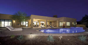 Featured Property in Glendale, AZ 85310