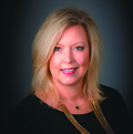 Ashley McNulty, Rock Hill Real Estate