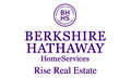 BHHS Rise Real Estate, Huntsville AL
