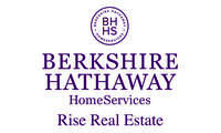 BHHS Rise Real Estate