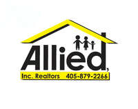 Allied Realtors Inc
