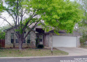Featured Property in San Antonio, TX 78240