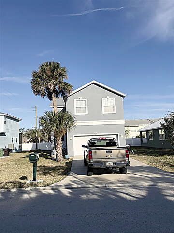 Real Estate for Sale, ListingId:49937665, location: 28 S COMARES AVE St Augustine 32080