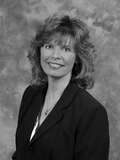 Laurie Mecier-Brochu, Rutland Real Estate