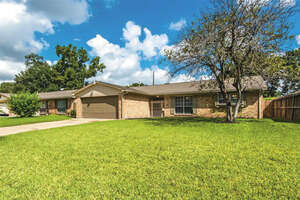Featured Property in Houston, TX 77088