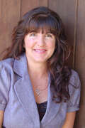 Lisa West, Mt Dora Real Estate