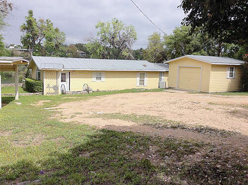 Real Estate for Sale, ListingId:44028843, location: 120 Los Escondidos Marble Falls 78654