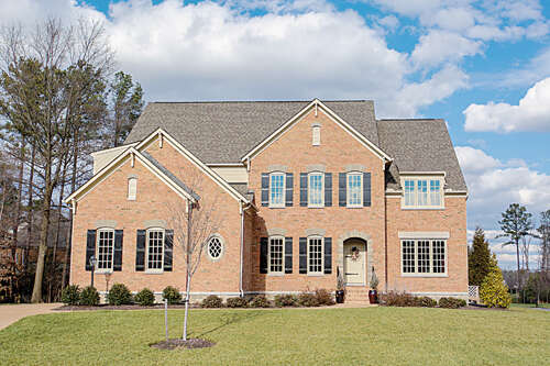 Single Family for Sale at 5000 Westcott Landing Circle Glen Allen, Virginia 23059 United States
