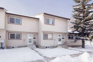 Featured Property in Calgary, AB T2A 5Z8